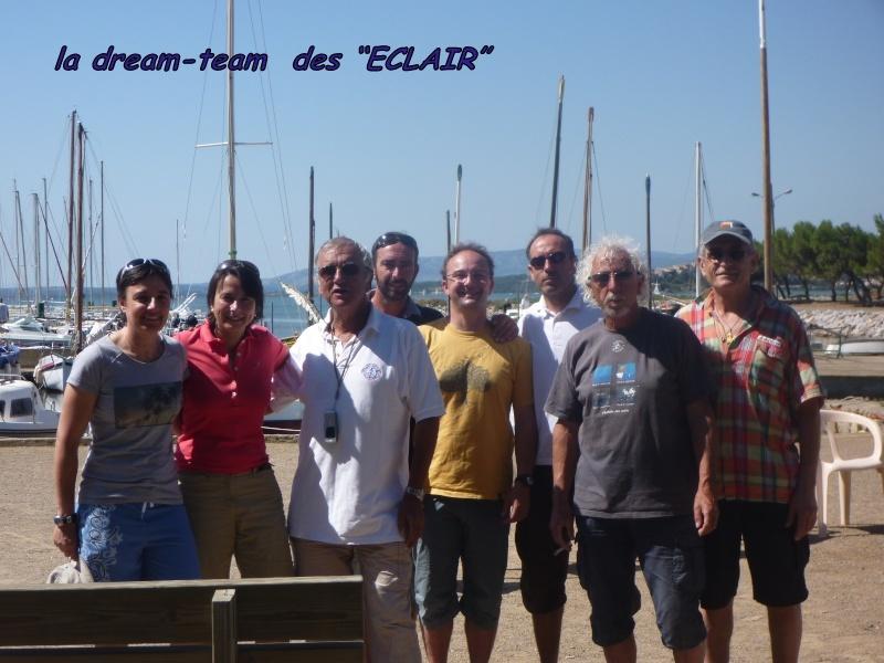 Nouvel ECLAIR le-team-Eclair-10-juillet