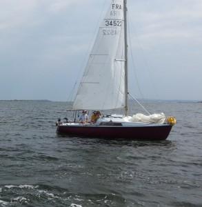 galtier-293x300